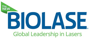 biolase_logo