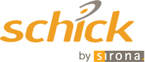 tech-schick-logo