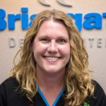 brairgate dental center