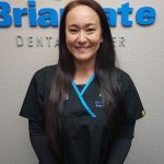 kim dental assistant colorado springs